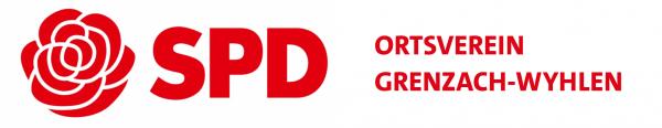 SPD GRENZACH-WYHLEN